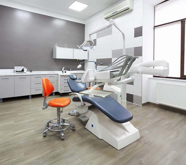 Pasadena Dental Center
