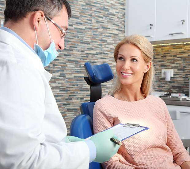 Pasadena Questions to Ask at Your Dental Implants Consultation
